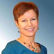 Irina Maryanchik