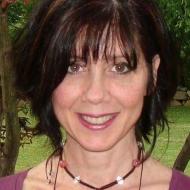 Linda Armstrong